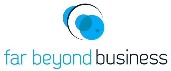 Far Beyond Business